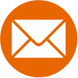 email-ico-300x300